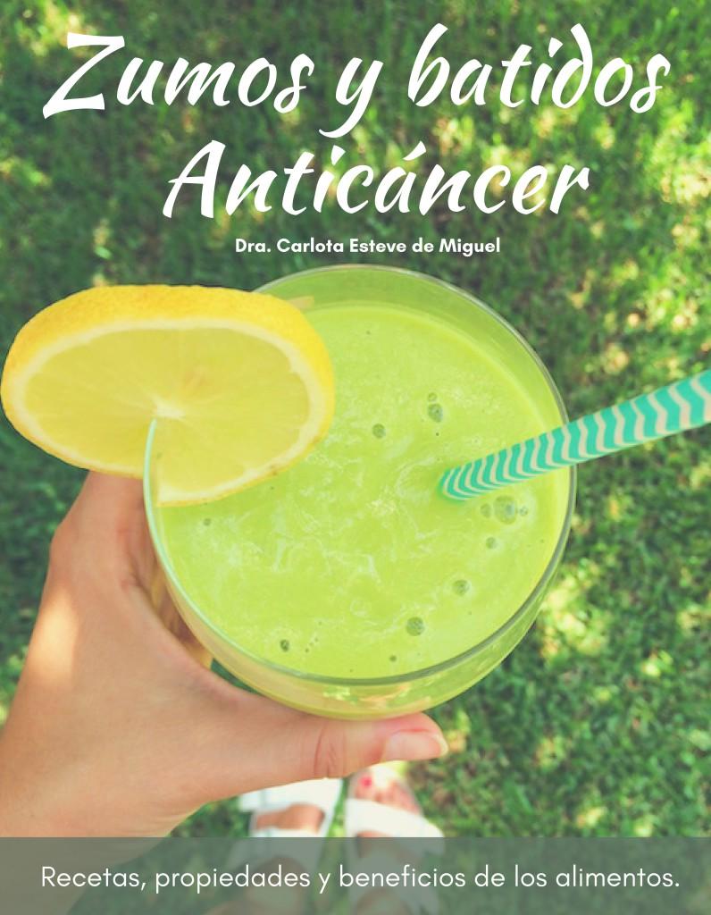 zumos-y-batidos-anticancer-portada-2