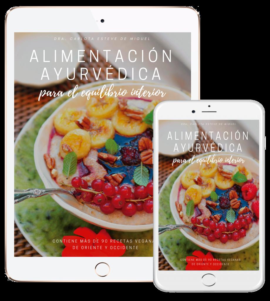 ebook-cocina-ayurvedica-ipad-iphone-2