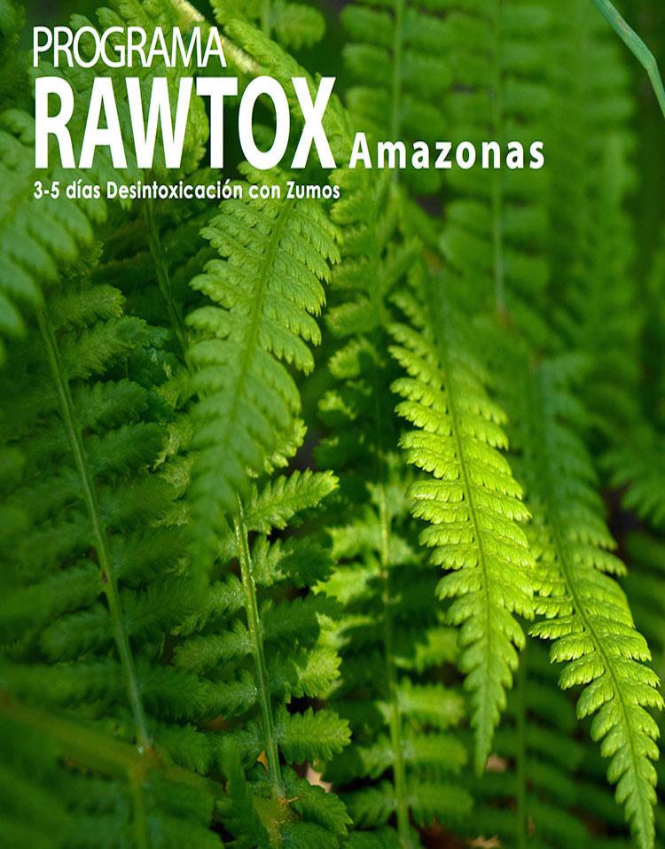 amazon-rawtox-programas-nutricionales