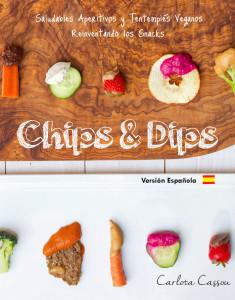chips dips