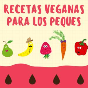 portada-ebook-recetas-peques-cortada