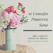 Primavera Sana-1