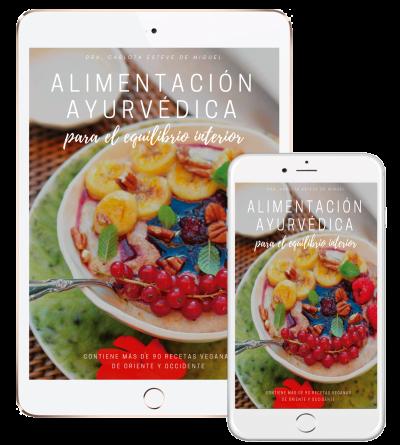ebook-cocina-ayurvedica-ipad-iphone