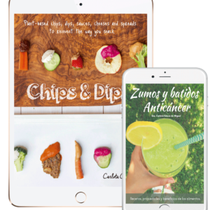 ebook-CHIPS-DIPS-ipad-iphone