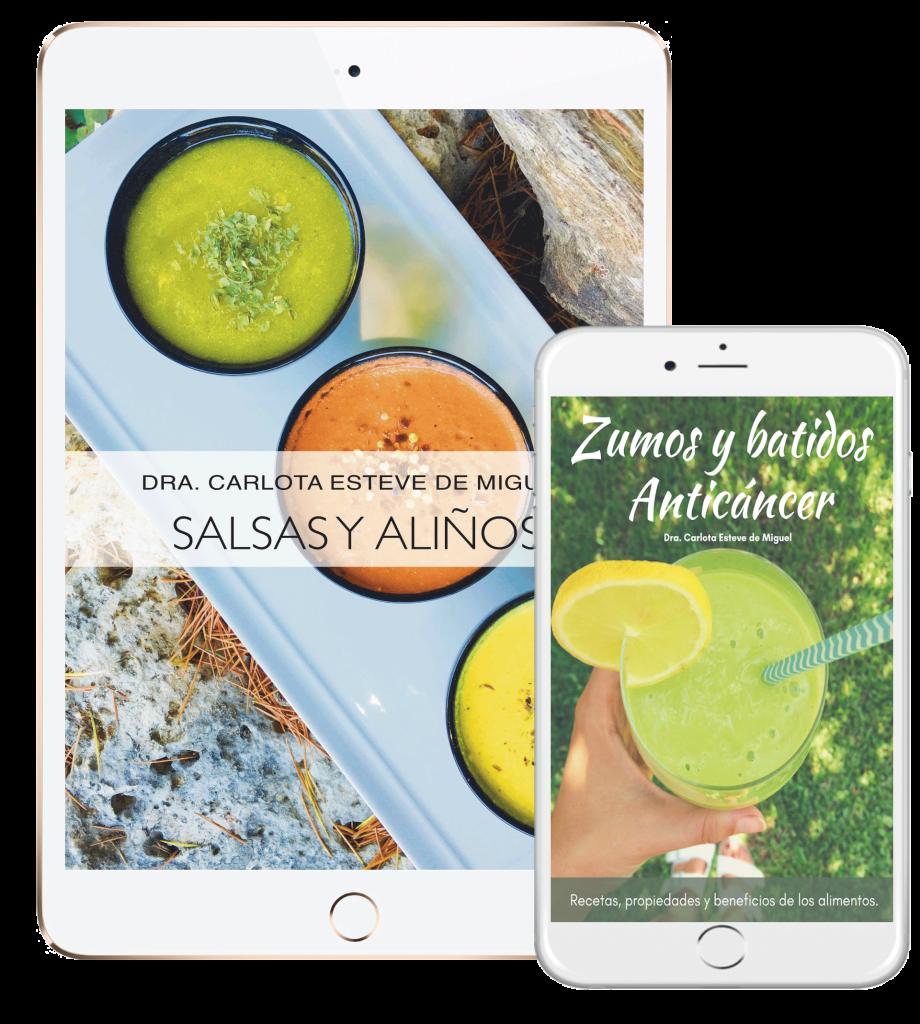 download meals for me cookbook