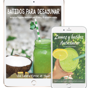 ebook-desayuno-ipad-iphone