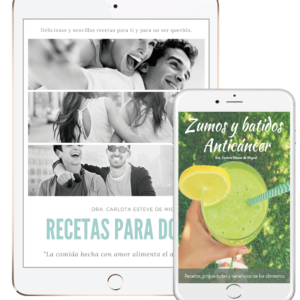 ebook-dos-ipad-iphone