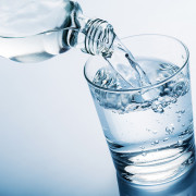 ayuno fasting agua water cancer