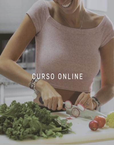 CURSO-ONLINE-alimentacion-anticancer