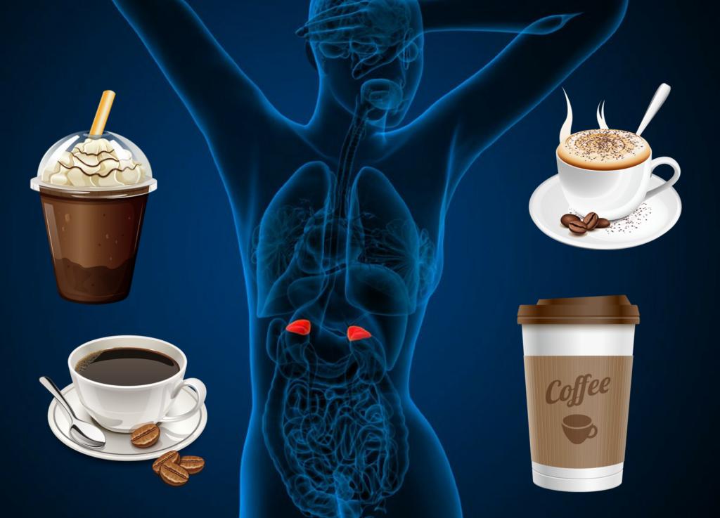 el-cafe-es-muy-toxico